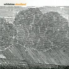 Clouland - Ludovico Einaudi  amp; Whtitetree (CD)