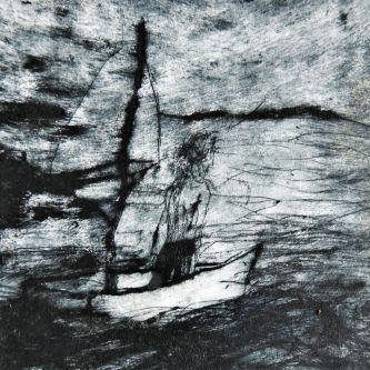 obal alba
